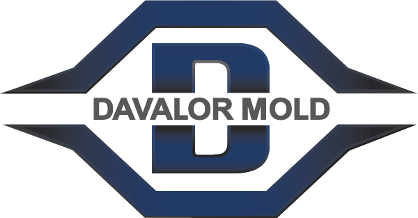 Davalor Mold Corporation